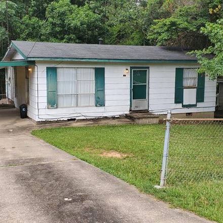 Rent this 2 bed house on 2919 Lansing Avenue in Columbus, GA 31907
