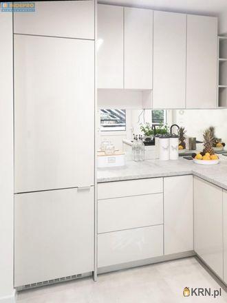 Rent this 1 bed apartment on Pogodna 42 in 85-342 Bydgoszcz, Poland