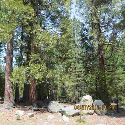 Rent this 0 bed house on 59 Yonkalla Trail in Graeagle, CA 96103