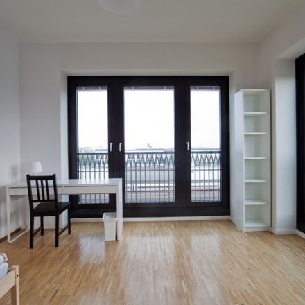 Rent this 1 bed room on Arnulfsteg in 80339 Munich, Germany
