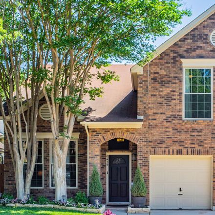 Rent this 3 bed house on 6419 Lost Arbor in San Antonio, TX 78240