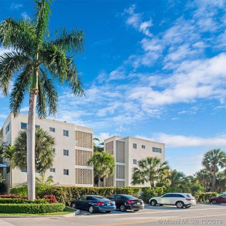 Rent this 1 bed condo on 10001 West Bay Harbor Drive in Bay Harbor Islands, FL 33154