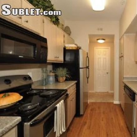 Rent this 2 bed apartment on Stafford