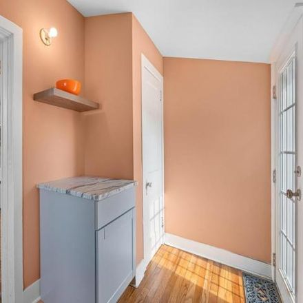 Rent this 2 bed condo on 1814 North Lincoln Street in Kentmere, Wilmington