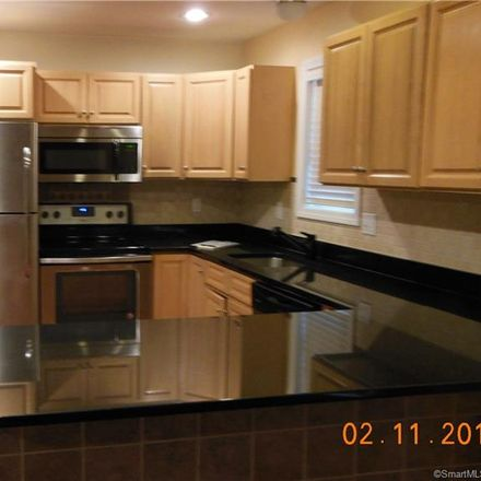 Rent this 2 bed condo on 67 Corning Road in Norwich, CT 06360