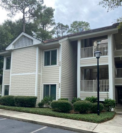 Rent this 3 bed condo on 1550 Spinnaker Drive in North Myrtle Beach, SC 29582