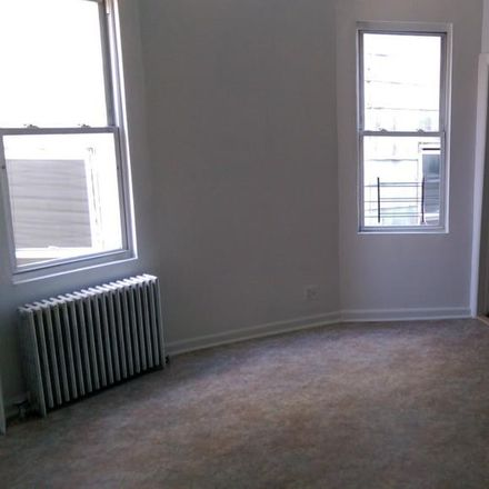 Rent this 3 bed apartment on 139 Beech Street in Yonkers, NY 10701