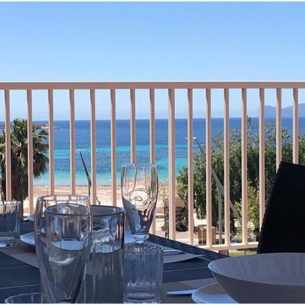 Rent this 3 bed house on Via Don Giovanni Minzoni in 11A, 07041 Alghero - L'Alguer SS