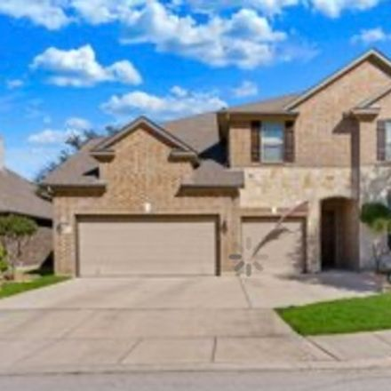 Rent this 4 bed house on Grove Pt in San Antonio, TX