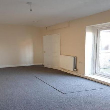 Rent this 2 bed house on Rosalind Street in Ashington NE63 9BJ, United Kingdom