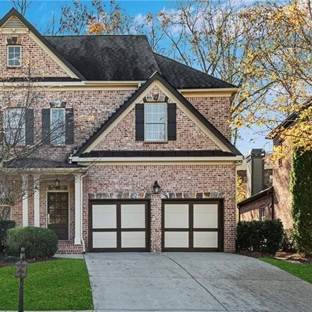 Rent this 5 bed house on Legrand Cir NW in Lawrenceville, GA