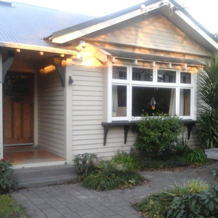 Rent this 2 bed house on Christchurch in Richmond, CAN