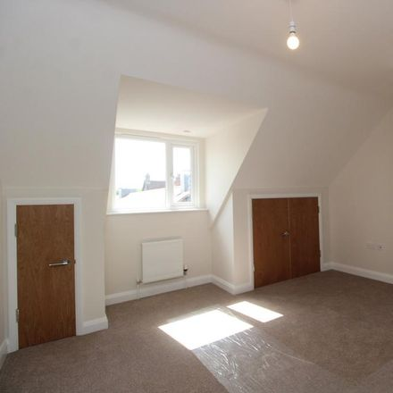 Rent this 2 bed house on Rose and Crown in Whitehorse Street, Baldock SG7 6QQ