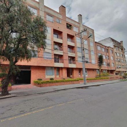 Rent this 1 bed apartment on Avenida Carrera 45 in Localidad Suba, 111111 Bogota