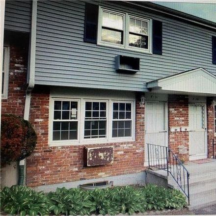 Rent this 2 bed house on 599 Millville Avenue in Naugatuck, CT 06770