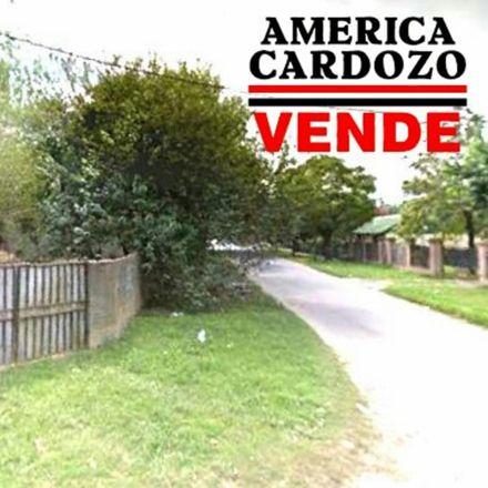 Rent this 0 bed townhouse on Avenida Alexander Graham Bell 801 in La Quebrada, 1742 Paso del Rey