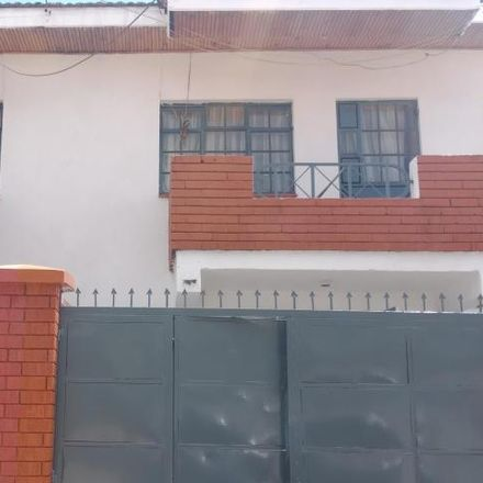 Rent this 2 bed apartment on Nairobi in 00517, Kenya