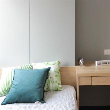Rent this 1 bed room on Supermercado El Chicoral in Calle 21 Carrera 3 -27, Santa Fe