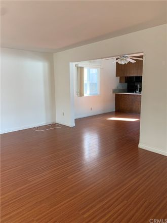 Rent this 3 bed townhouse on 3560 Maricopa Street in Torrance, CA 90503
