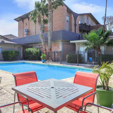 Rent this 3 bed apartment on 6722 Everhart Road in Corpus Christi, TX 78413