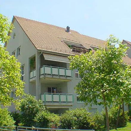 Rent this 0 bed apartment on 8108 Dielsdorf