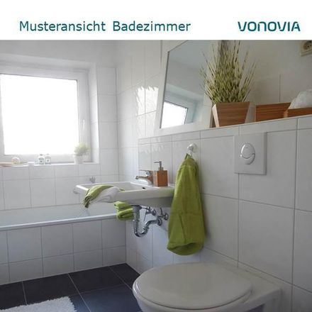 Rent this 2 bed apartment on Bonnekampstraße 27 in 45327 Essen, Germany