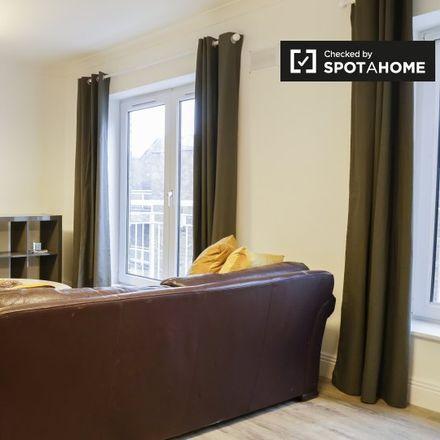 Rent this 3 bed apartment on St Audeon's Terrace in Merchants Quay A ED, Dublin