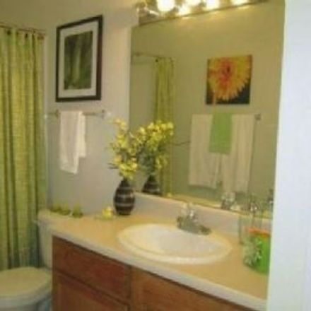 Rent this 2 bed apartment on Shakespeare Trail in St. Leo, FL 33525
