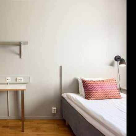 Rent this 0 bed apartment on Stockholms kommun in Alvik, STOCKHOLM COUNTY