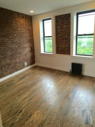 Rent this 2 bed apartment on 684 Riverside Drive in New York, NY 10031