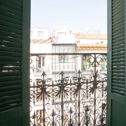 Rent this 11 bed apartment on El Tigre del Norte in Calle de Hortaleza, 28004 Madrid