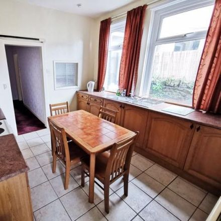 Rent this 3 bed house on Speedfast Tool Hire in 130 Pontygwindy Road, Caerphilly