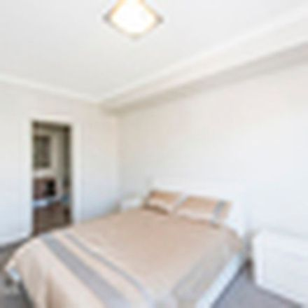 Rent this 2 bed apartment on Parry Street in Perth WA 6003, Australia