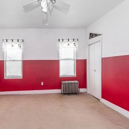 Rent this 3 bed house on 129 Crawford Street in Lowell, MA 01854-5141