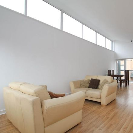 Rent this 3 bed house on 51 Peregrine Street in Manchester M15 5PZ, United Kingdom