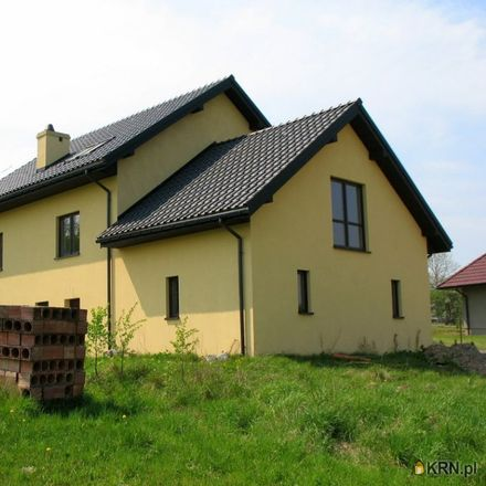 Rent this 5 bed house on 34-141 Przytkowice