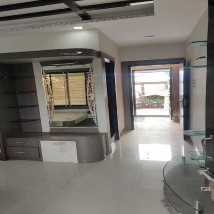 Rent this 2 bed house on A B Road in Lasudia Mori, Indore - 452001