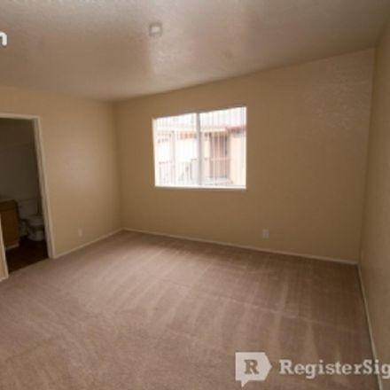 Rent this 2 bed apartment on Santa Rita Plaza in 1 Castro Street, Salinas