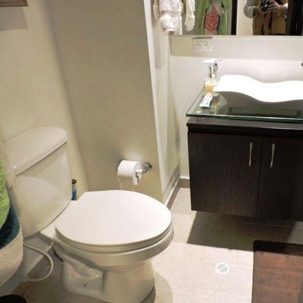 Rent this 3 bed apartment on Calle 143 in Localidad Usaquén, 110121 Bogota
