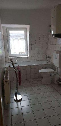 Rent this 5 bed loft on Gotha in THURINGIA, DE