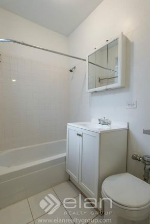Rent this 0 bed apartment on W Belmont Ave in Chicago, IL