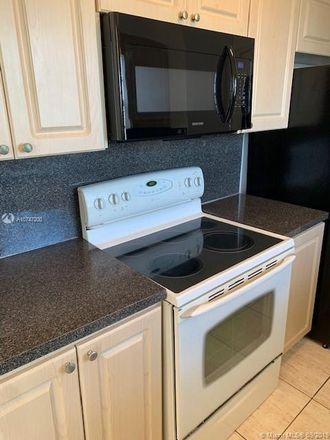 Rent this 1 bed condo on 7946 East Drive in North Bay Village, FL 33141