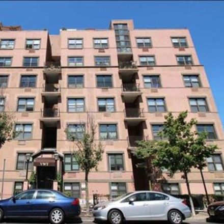 Rent this 3 bed apartment on 43 Van Wagenen Avenue in Jersey City, NJ 07306