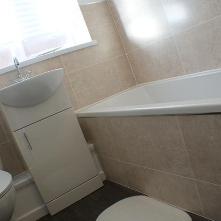 Rent this 2 bed apartment on Chaucer Close in Gateshead NE8 3NQ, United Kingdom