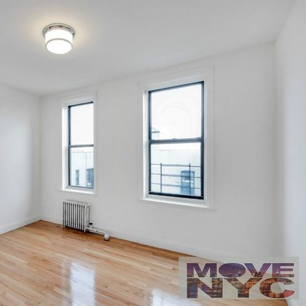 Rent this 1 bed apartment on 92 East 208th Street in New York, NY 10467