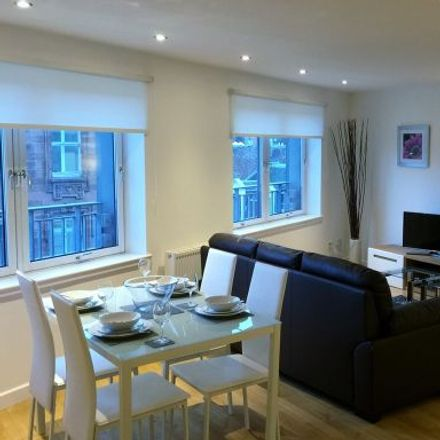 Rent this 2 bed apartment on 350 Bell Street in Glasgow G1 1LQ, United Kingdom
