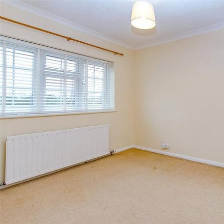 Rent this 4 bed house on Forstal Lane in Maidstone ME17 4QE, United Kingdom