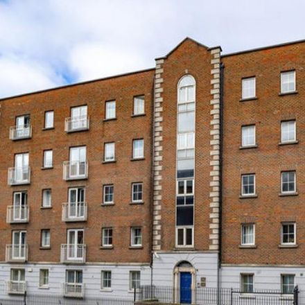 Rent this 2 bed apartment on Belmont Hall in 32-43 Gardiner Street Middle, Mountjoy B ED