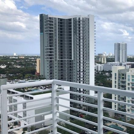 Rent this 1 bed room on 264 Northeast 4th Street in Fort Lauderdale, FL 33301