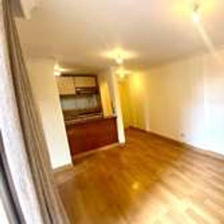 Rent this 1 bed apartment on Calle 138 in Suba, 111156 Bogota
